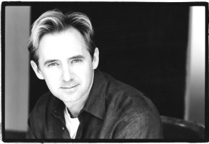David.Whalen