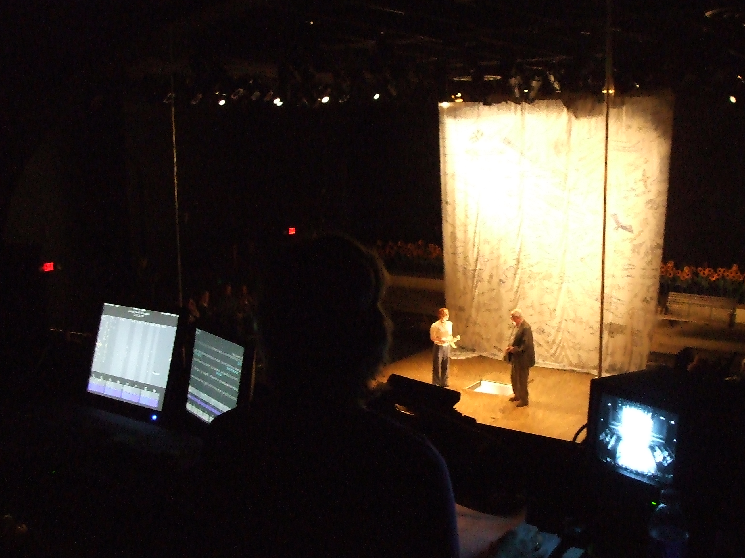 Bikini Claire Rankin naked (31 photo) Erotica, Snapchat, bra